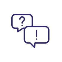 SICADAE : FAQ